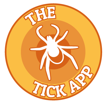 The Tick App logo